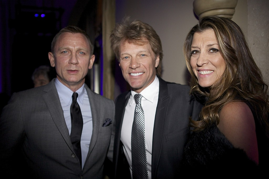 - daniel-craig-bon-jovi-and-dorothea-hurley-by-katie-jones