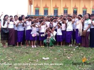 Somaly Mam GPP-hearts-hands